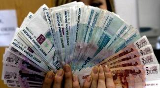Берут ли экстрасенсы деньги за свои сеансы