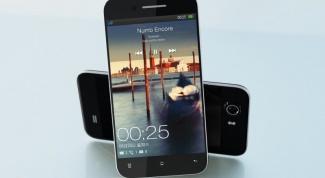 Стоит ли покупать китайский смартфон