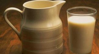 Как заваривается татарский чай