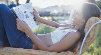 Леди выбирают: лучшие женские журналы