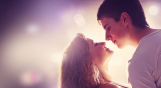 What to do if you want love, tenderness, warmth and affection