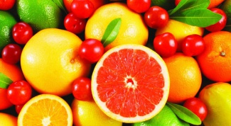 How much fruit to eat per day