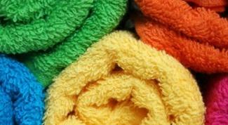Как выбрать кондиционер для одежды