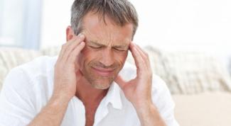 Как лечить тремор головы