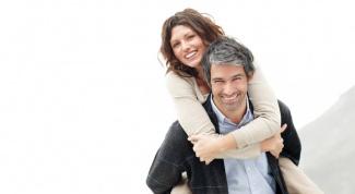 Как выстроить отношения с любовницей отца