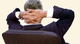 Плюсы и минусы работы на госслужбе