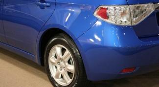 Что означают автомобильные эмблемы
