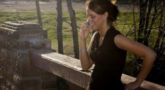 Всем ли женщинам идет маленькое черное платье?