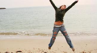 Наглость - второе счастье?
