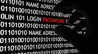 Чем хакер отличается от программиста