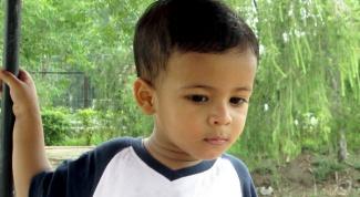 Какие методики раннего развития ребенка самые эффективные