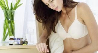 Как бороться с эндометриозом народными средствами