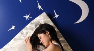Почему после долгого сна появляется чувство усталости