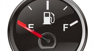 Какая марка авто самая экономная по расходу бензина