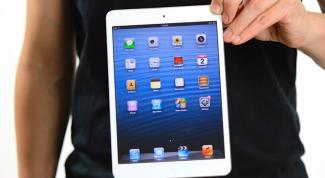 Что делать, если iPad самопроизвольно перезагружается