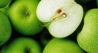Чем полезны семена яблок и как их употреблять