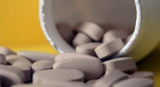 Какие снотворные и антидепрессанты продаются без рецепта