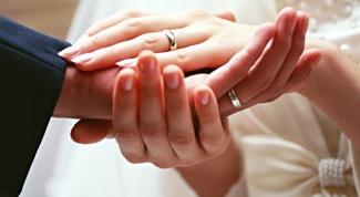 Какая разница в возрасте у супругов оптимальна