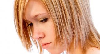 Как избавиться от чувства вины перед родителями