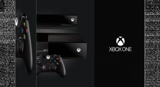 Сколько будет стоить Xbox 720