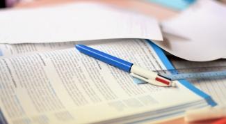 Можно ли бесплатно получить образование за границей