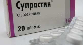 Как выбрать антигистаминное средство