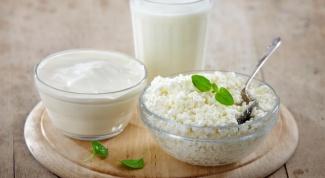 Вредны ли обезжиренные молочные продукты для здоровья