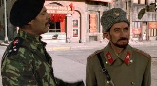 Как изображают русских в Голливуде и почему