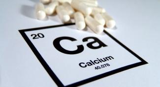 Как принимать кальций и препараты железа в период беременности