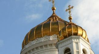 Что нельзя делать в православный праздник