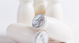 Зачем нужны пробиотики