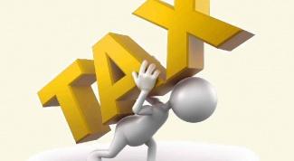 Какой срок исковой давности по налогам