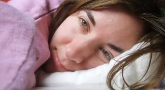 Сколько времени человек может прожить без сна