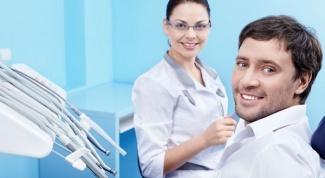 Нейлоновые зубные протезы: достоинства и недостатки