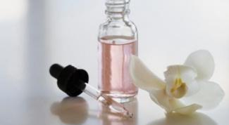 Как сочетать эфирные и косметические масла для лица