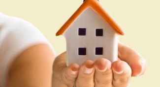 Что значит «чистая продажа квартиры»