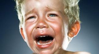 Что делать, если ребенок проглотил монету
