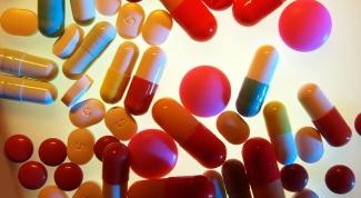 Чем опасна реклама медицинских препаратов на тв