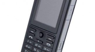 Лучшие модели дешевых мобильных телефонов
