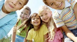 Скрытые камеры в детских садах: за и против
