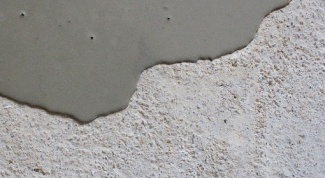 Что представляет собой наливной пол. Плюсы и минусы