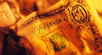 Должны ли в магазине принимать поврежденные деньги