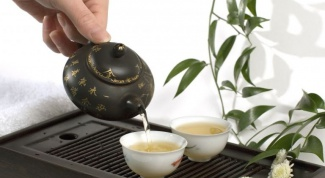 Чем полезен белый чай