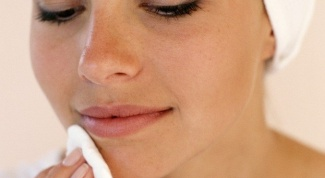 Почему на лице появляются пигментные пятна