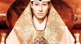 Может ли женщина стать Папой Римским