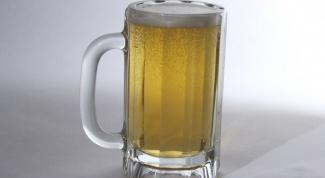 Какая страна в мире самая пьющая