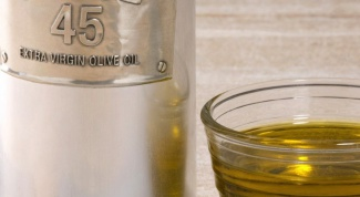 Как выбрать оливковое масло