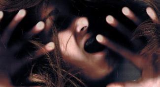 Как уберечь ребенка от ночных кошмаров