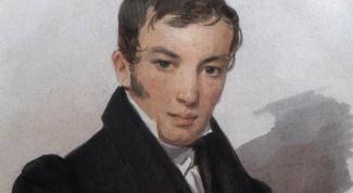Кто стал родоначальником сентиментализма в русской литературе