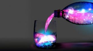 Помогают ли энергетические напитки похудеть